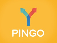 Pingo Logo