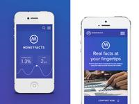 Mobile concepts