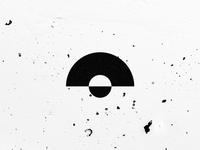 Snark Symbol