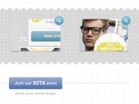 Laye.rs Beta Page