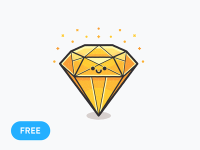 Marvel Sketch Plugin sketch illustration plugin cute free