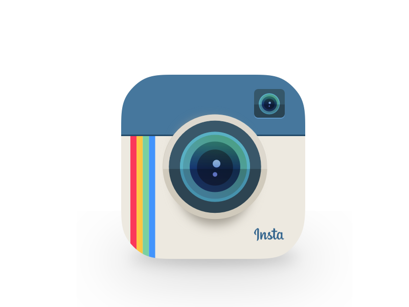 how to add link to instagram story ios