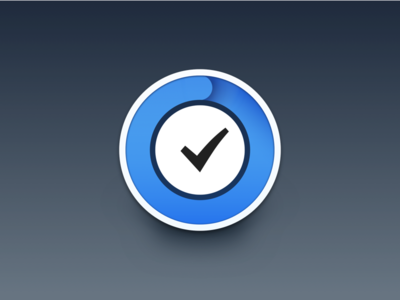 Things Replacement Icon