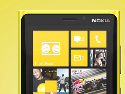 Lumia 920 free psd free psd nokia lumia lumia 920 mockup windows phone