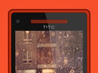 Htc 8x1