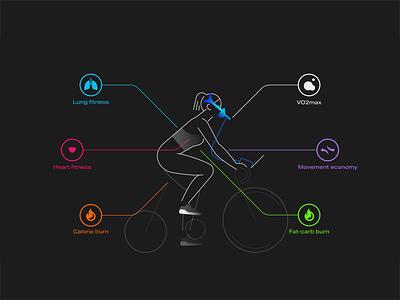 PNOĒ Animation web motion motion graphics startup design tech ui explainer video explainer motion design animation