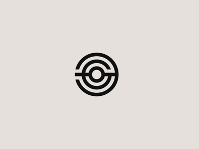 360 in a circle 🌌 numbers minimalism logotype logo branding design dmitry360 360logo 360 illustrator art ai