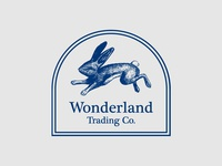 Wonderland Trading Company