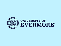 University of Evermore Logo