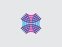 Logo Work in Progress