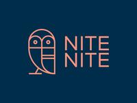 Nite Nite Logo