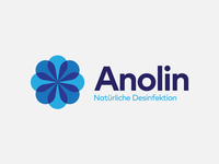 Anolin Logo