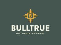 Bulltrue Logo