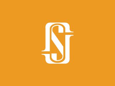 Os logo redesign 02