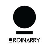 Ordinarry