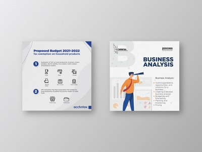 Social Media Creative Post: Vector Illustration promotional branding informative infographics marketing character typography post content creative creative poster minimal social media design vector illustration graphic design