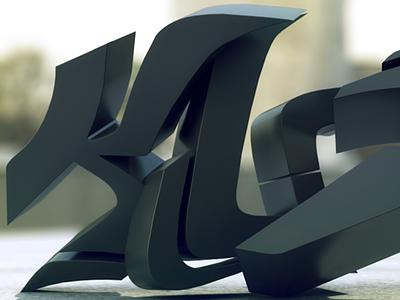 3D Detail 3d c4d