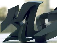 3D Detail
