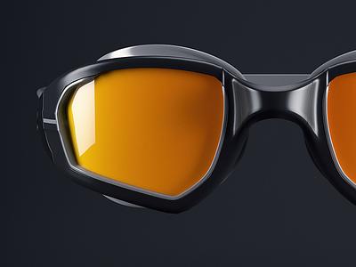 Product Render product visualization octane render octane cinema 4d c4d 3d