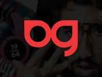 Optiman Group Branding & Website