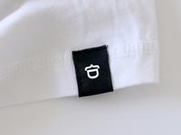 labellota logo design