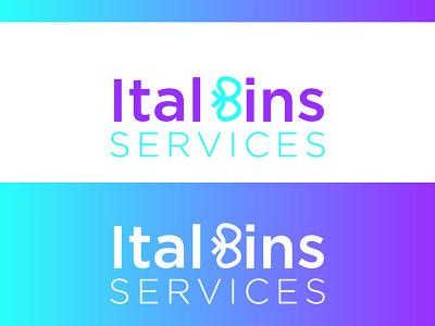 Logo Design illustration design logo marker fiverr logo design create a logo logo designer logo design logo fiverr logo designer