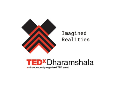 TEDX Dharamshala