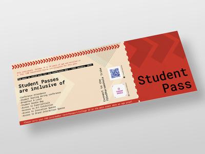Student Pass
