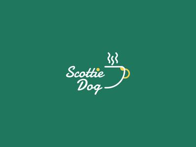 Scottie Dog Identity