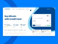 Cointral Crypto Coin Market