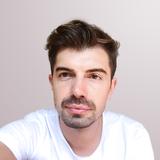 Daniel Prundeanu