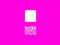Models Own Brand Identity