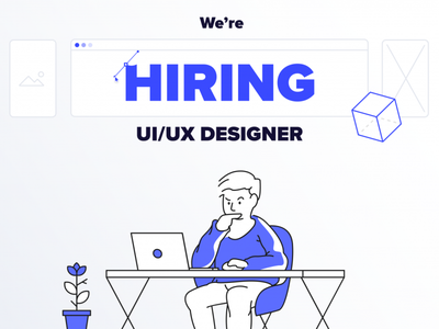 UI/UX designer design ux ui