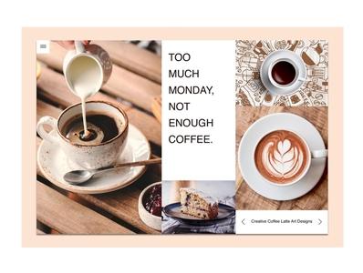 coffee learning presentation