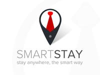 Smartstay Logo