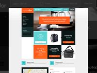 Splendor Online Store