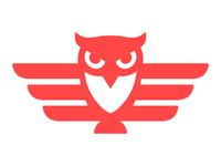 Ethan Ellis - Logo Design