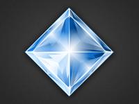 Simple Crystal