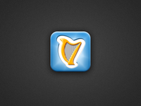 LiveInternet Iphone Icon