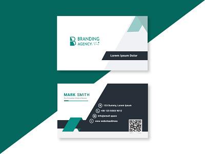 Creative business card design luxury business card corporate business card clean business card modern business card creative business card business card design logo branding graphic design