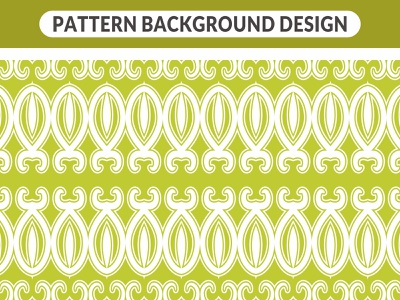 Pattern Background pattern ornament ornamental decoration wallpaper background pattern background pattern design pattern motif ornament decorative design