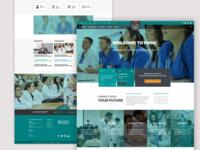 Ponce Health Sciences University