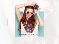 Monica Kit