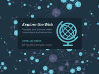 Explore The Web