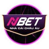 Nhà Cái NBET