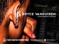 Bryce the Beatbox