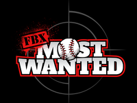 Fbx Most Wanted
