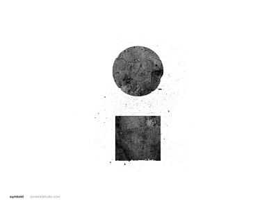 Strategy&Design romania branding symbold design strategy