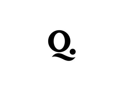 Q Med