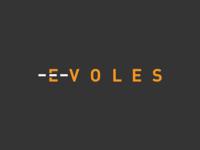Evoles